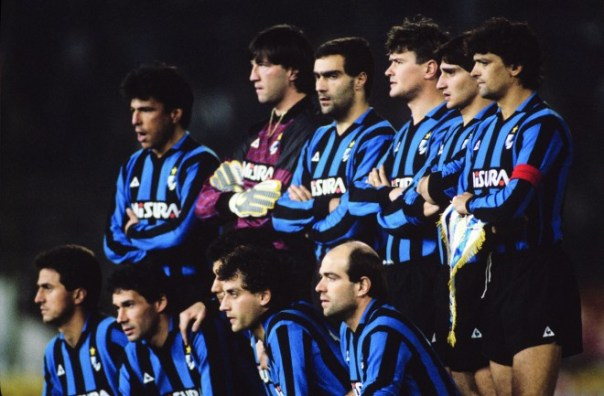 LE-COQ-SPORTIF_FOOTBALL_INTER-MILAN_WEB-660x433
