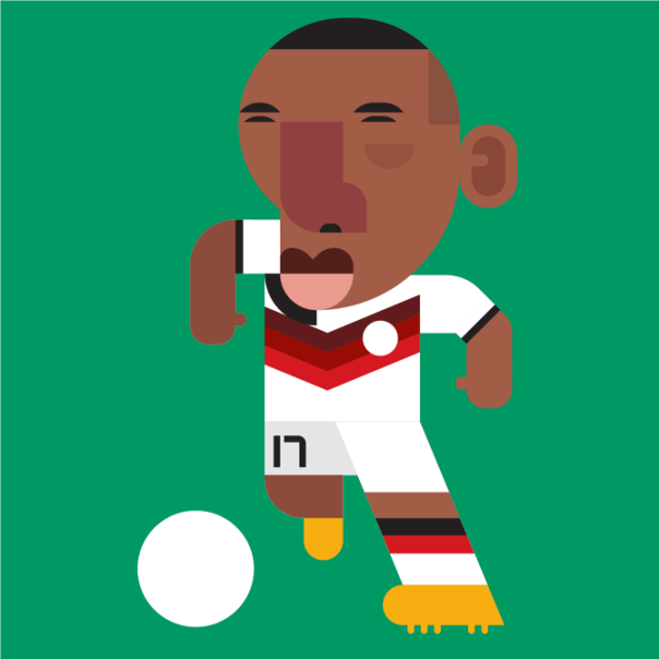 Mini-Players_Boateng_Germany-2014_web_670