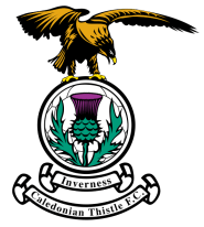 Inverness_Caledonian_Thistle.png