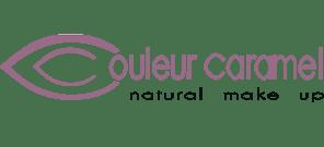 couleurcaramel-naturecos