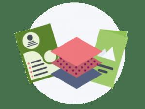 support-de-communication-picto