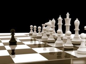 chess-211