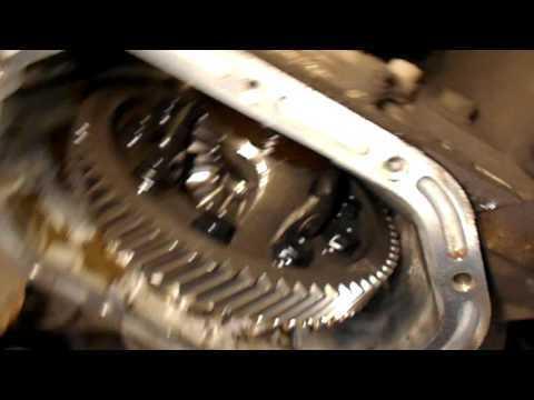 Замена масла в коробке передач дэу нексия: фото, видео ...
