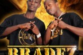 Bradez – Simple (Throwback)