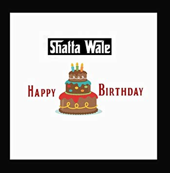 Shatta Wale - Head Blow