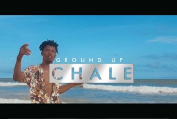 Kwesi Arthur Ft. KiDi – Don't Keep Me Waiting (Official Video)