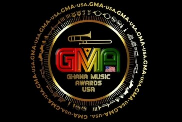 Ghana Music Awards USA Is BET Standard Not VGMA – Chief Organizer