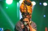 Kojo Antwi Urges Musicians To Compose Good Songs