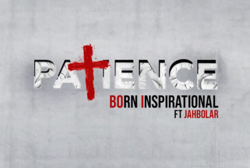 BOI Ft. JahBolar – Patience (Prod by Red Eye)