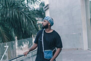 Sarkodie Is An Opportunist; He should Go And Beg Nshorna Muzik – Gasmilla