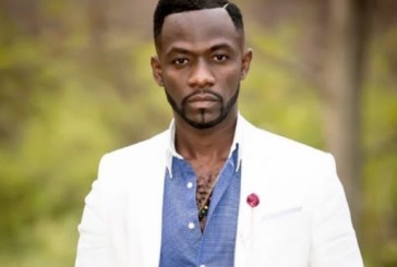 Unity, Professionalism, Two Things Musicians Need To Blow Out Of Ghana - Okyeame Kwame