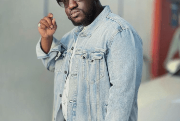Big Jay Global & OC Osilliation Set To Release Visuals Of Their New Hit-(BTS)
