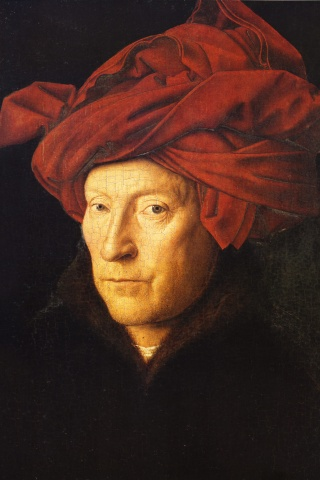 portrait-homme-turban-rouge-jean-van-eyck-66-1580-iphone