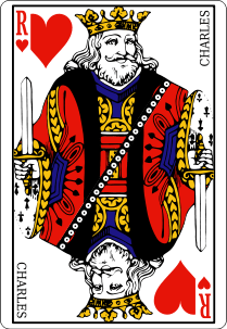 209px-King_of_hearts_fr.svg
