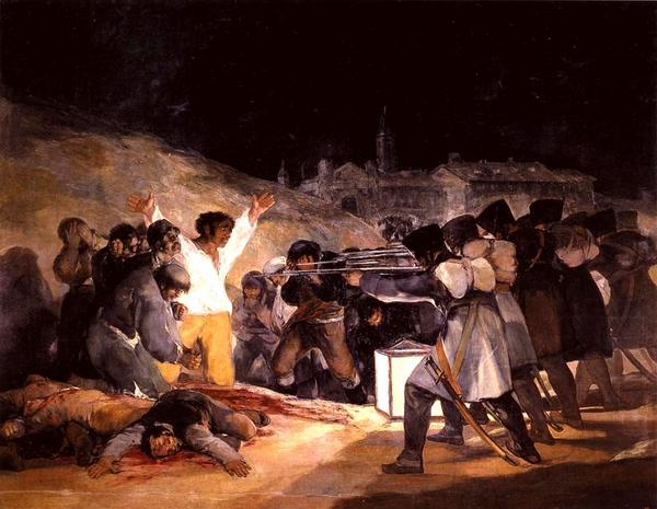 Francisco_de_Goya_y_Lucientes_023