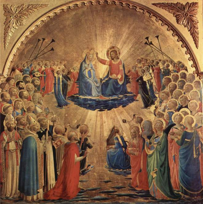 Fra_Angelico_081