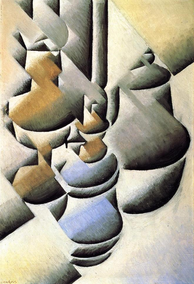 still-life-with-oil-lamp-1912 (1)
