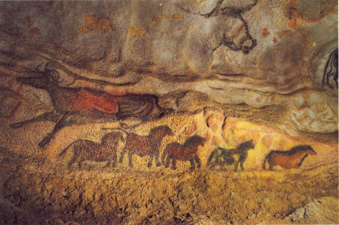 cave-paintings_3