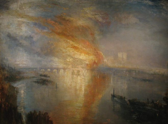 william-turner-incendie-chambre-des-lords