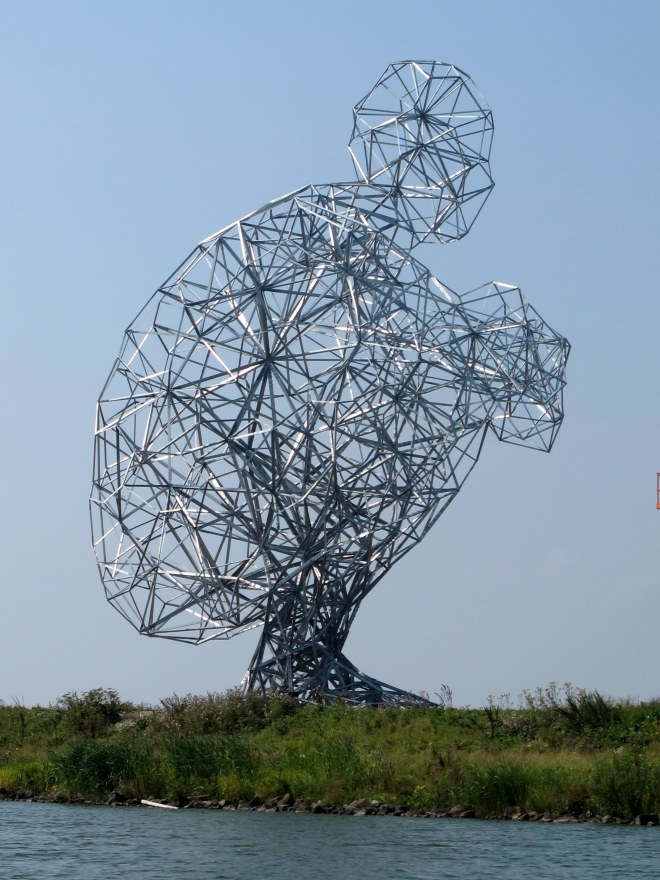 Antony-Gormley-Exposure