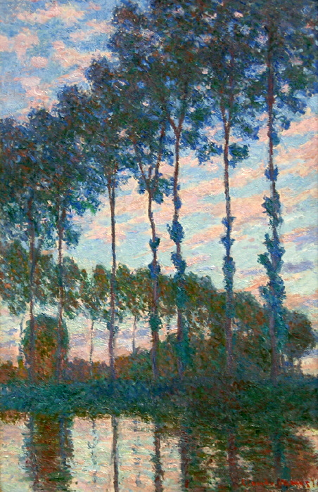 peupliers-sur-lepte-monet