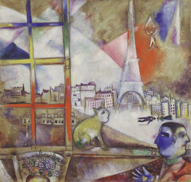 paris_pic_chagall_nd2010_1000px