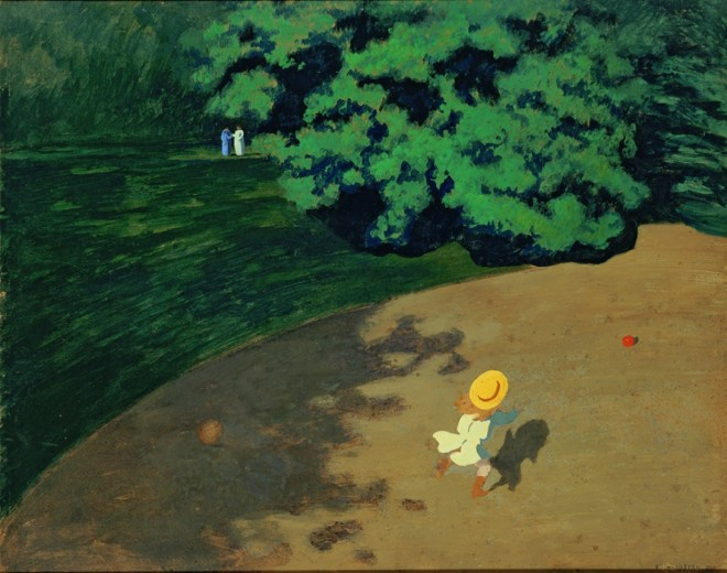 vallotton5_ballon