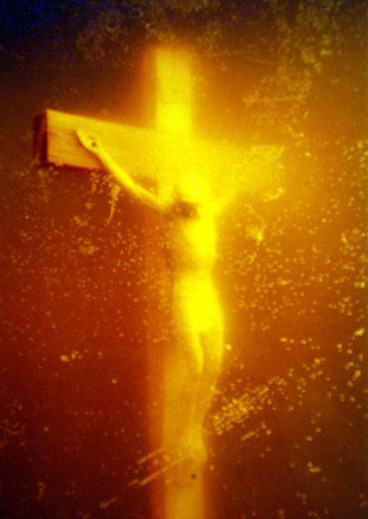 piss-christ-1987-copie-1