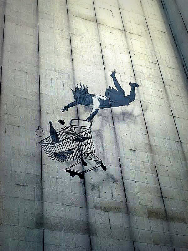 banksy-chute-bruton-lane-london-4