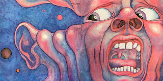 king-crimson-in-the-court-of-the-crimson-king