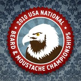 National-Beard-Moustache-Championships-Logo