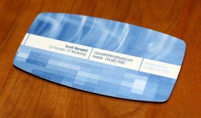 brightpod-card-2