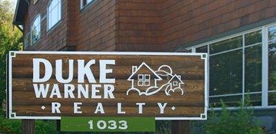 duke-warner-sign