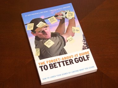 forget-about-it-golf-book