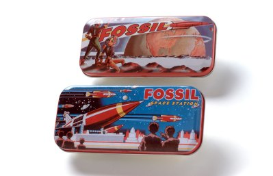 fossil-space-tins