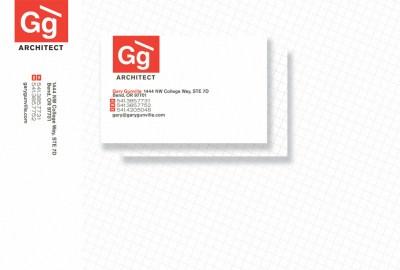 gary-gunville-letterhead