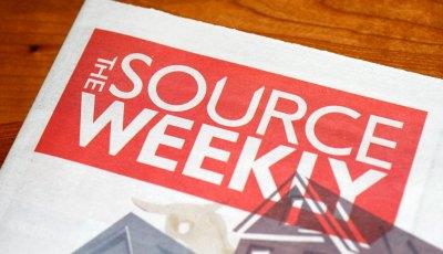 the-source-publication