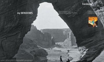 travelocity-windows