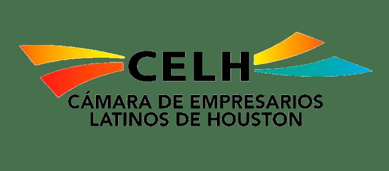 Camara De Empresarios Latinos De Houston