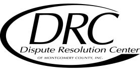 Dispute Resolution Center of Montgomery County
