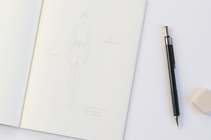 creamarie-planning-armario-handmade-3