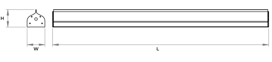 https://i1.wp.com/perfandled.pl/wp-content/uploads/2020/07/rys-wymiar.jpg?w=930&ssl=1