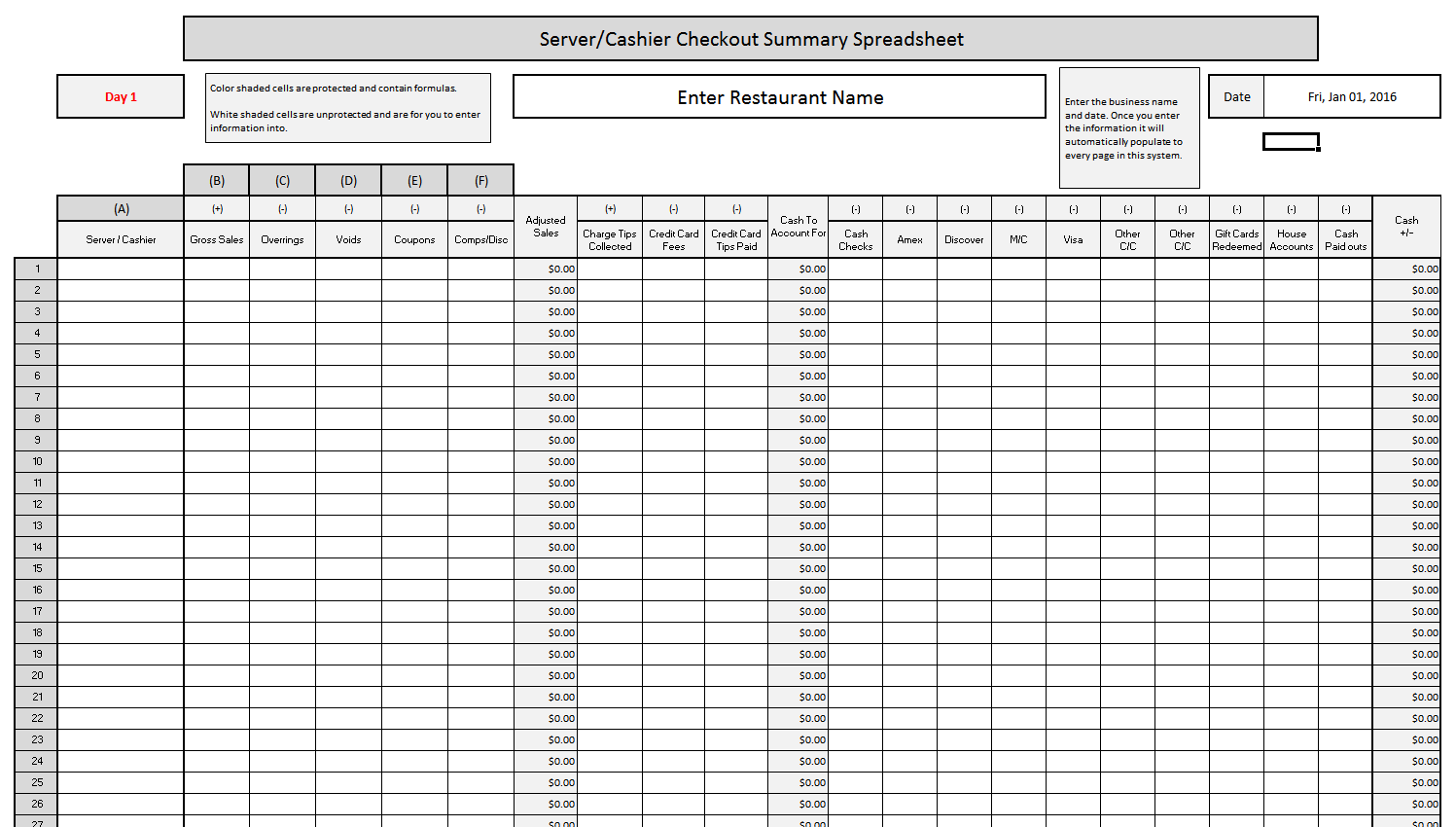 Types Of Nouns Worksheet Spreadsheets