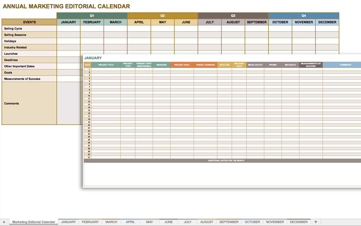 Spreadsheet For Client Tracking Spreadsheets