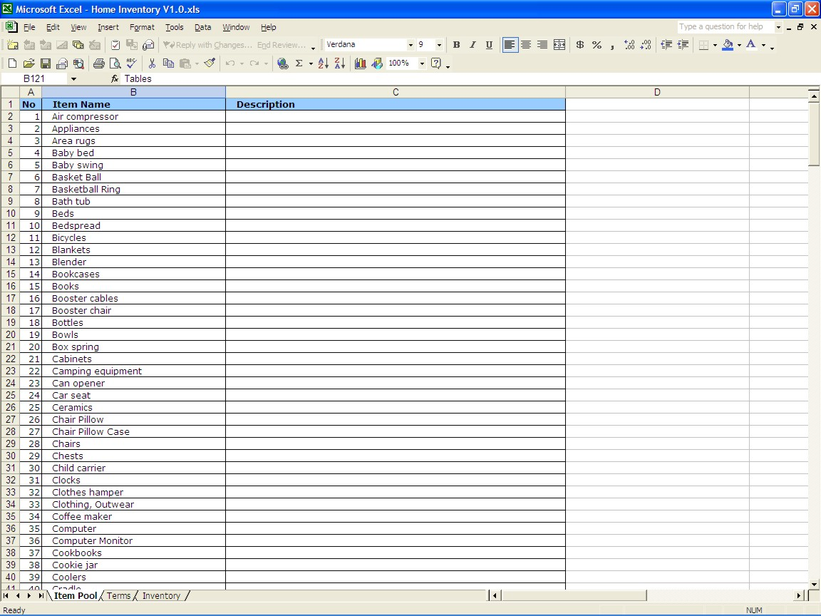 Example Of Excel Spreadsheet Spreadsheets