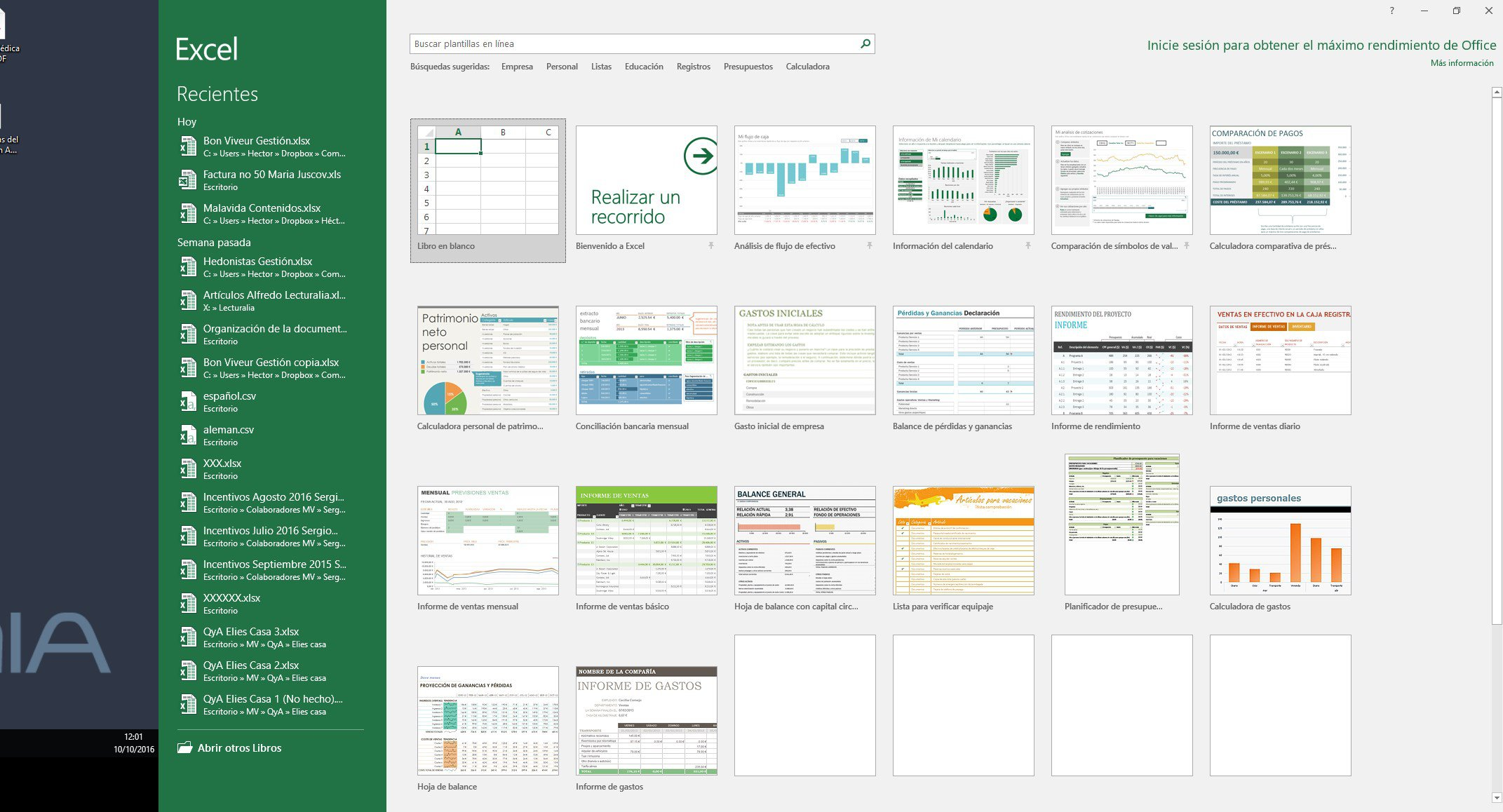 Microsoft Excel Free Download For Mac Full Version