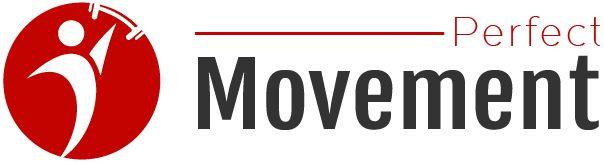 Perfect Movement