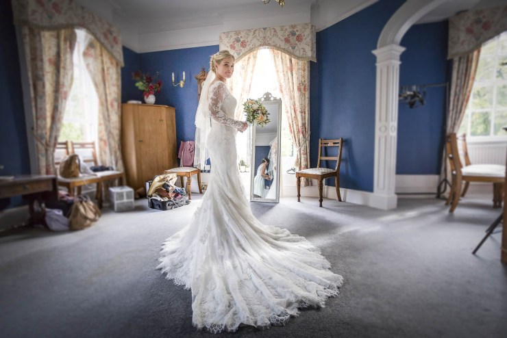 mulberry house ongar wedding