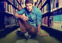 how to focus on studying better