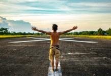 benefits of frugal living